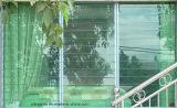 セリウムSGCCのオーストラリア人の証明書が付いている薄板にされたガラスのルーバー