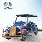 Prezzo di fabbrica del carrello di golf del fornitore dell'OEM di 8 Seaters
