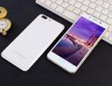 Téléphone sans fil nouvelle compagnie de téléphone avec couleur 16000K