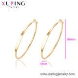 Earring Xuping моды (95983)