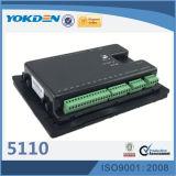 5110 modules de commande automatiques de panne de début