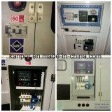150kVA HochleistungsdieselGenset (Deutschland Deutz gebildet in Dalian)