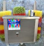 12000из нержавеющей стали ПК производства льда Popsicle Maker для продажи