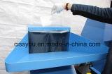 Дробилка точильщика бутылки трубы любимчика PVC PP пластичная (WSFS)