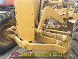 يستعمل [كنستروكأيشن مشنري] آلة تمهيد [غد661-1] من يستعمل [كومتسو] [غد661-1] محرّك آلة تمهيد