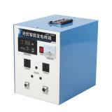 300W 500W 1kw-10kw ZonneGenerator voor het Systeem van het Huis