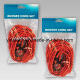 Cordon de sandow/saut à l'élastique à vendre le prix bon marché de courroie/Bungee