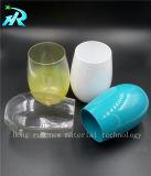 Spezieller Nizza Wein-Glas-Wein Stemware