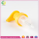 30mm 40mm 43mm Plastic Kosmetische Schuimende Pomp