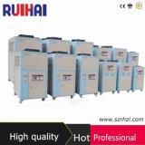 Aria raffreddata + refrigeratore + la Cina di acqua + capienza di raffreddamento 8.39kw