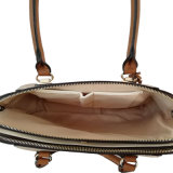 LC-034 Estilo Único Sacola grande elegância Senhoras Bolsas Moda Mulheres Mala a tiracolo Sacola de Compras para viagens