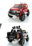 Lier Zubehör-elektrische Kind-Autos für den Verkauf neu