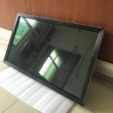 Вандалозащищенная конструкция доказательства 27 дюйма Intelligent Емкостный сенсорный экран монитора