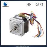 Het Stappen van Electircal Motor voor CNC het Hulpmiddel van de Uitrusting/Macht
