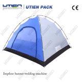 Брезент оптовой цены, шатер, тент, уплотнитель ткани укрытия