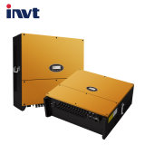 Bg invité 50kVA-60kVA Grid-Tied PV Inverseur triphasé
