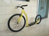 Erwachsener Fahrrad-Roller