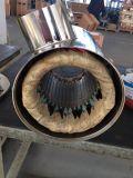 L'efficacité prime NEMA trois phase AC Moteur électrique