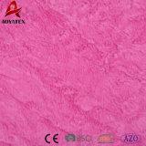 Валик ватки PV высокого качества цветастый роскошный обыкновенный толком