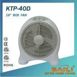 """Baili 16"""" электровентилятора системы охлаждения двигателя с 100% меди двигателя"""