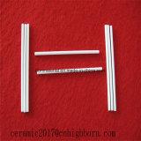 Zirconia Yttria-Stabilizzato Rod di ceramica