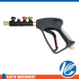 Het Kanon van de Wasmachine van de hoge druk (KY11.800.007)