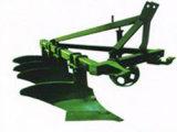 1L de Bouw /Versatile van -330/Simple in Tractor 3 van de Toepassing de Ploeg van het Aandeel van de Aaneenschakeling van het Punt
