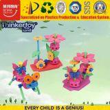 Nova Forma de Educação Infantil Mini Puzzle de brinquedo