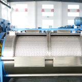 900lbs roupa máquinas de lavar roupa industrial para venda (GX)