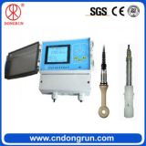 Nmd-99デジタルの誘導の酸またはアルカリまたは塩のConcertrationのメートル