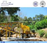 鉱山機械の最上質PFシリーズ石か石またはインパクト・クラッシャー