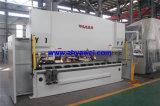 CNC Prensas Dobradeiras Hidraulicas экрана касания 3D Modeva 19t