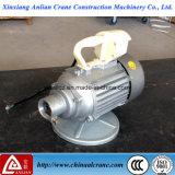 vibrador concreto da construção 380V elétrica