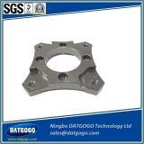 カスタム専門の高品質の精密CNCの機械化