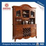 Salle de séjour Ruifuxiang ad201 Cabinet
