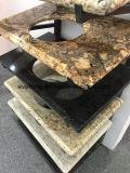 Естественный сляб гранита & мрамора & Countertop Top& тщеты для кухни и ванной комнаты