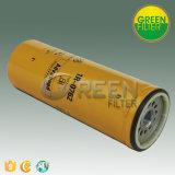 Filtro de combustible para los recambios (1R-0762)