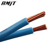 H05V-U/H07V-U Kurbelgehäuse-Belüftung fester Isolierdraht