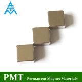 De Permanente Magneet van N35sh 15*15*8 met Magnetisch Materiaal NdFeB