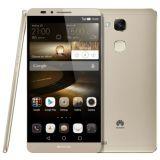 Originele Huawei stijgt Mate7 32GB 6.0 Duim 4G Emui 3.0 Smartphone