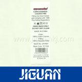 Heißer Verkaufs-gute Qualitätspreiswerter Preis-kundenspezifische Kleidungs-Kennsätze