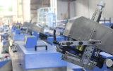 Baumwolle nimmt automatische Bildschirm-Drucken-Maschine auf Band auf (SPE-3000S-5C)
