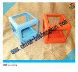 Pezzi meccanici di CNC per gli accessori della stampante 3D