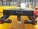 Vanbon Double Girder Overhead Crane