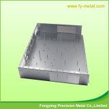 Точность штамповки оборудование для специальных металлических изделий