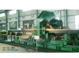 Aulixiary equipos para tubo de acero de alta frecuencia de la máquina de soldadura