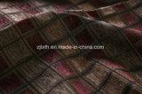Tela clásica del sofá de 2016 Gemotrical para el mercado de América