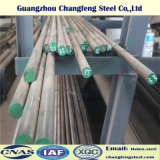 SAE5140/40Cr/1.7035/SCR440 para la mecánica de aleación de acero/acero especial