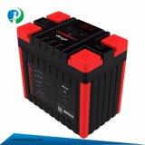 Batteria leggera dello Litio-Ione K1 12V per l'audio dell'automobile