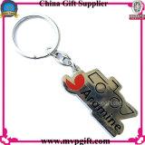 Metallo Keychain per il regalo di sport (m-MK03)